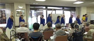 20190718東大阪.png